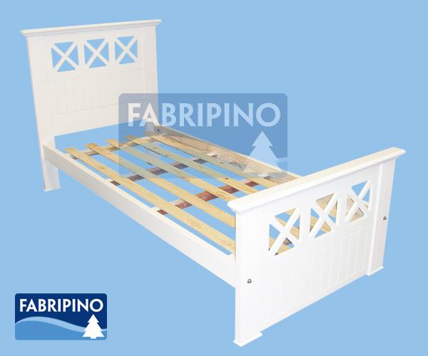 Fabripino f brica de cunas funcionales infantiles cunas for Futon cama de una plaza
